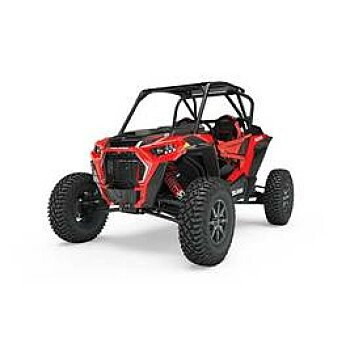 2019 Polaris RZR XP 900 for sale 200742021
